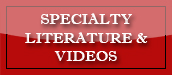 Specialty Lit and Videos Banner